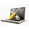 Ремонт ноутбуков,  пояснения и рекомендации