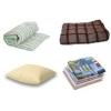 Металлические кровати для больниц оптом от производителя.