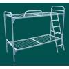 Кровати для спецшкол,  кровати для казарм, кровати для лицеев,  для строительных бригад