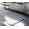 Листовая броневая сталь для гражданских нужд