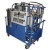 Маслоочистительные фильтровальные установки УВФ-1000 ,  УВФ-2000,  УВФ-3000,  УВФ-5000 , УВФ-10000