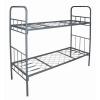 Металлические кровати 120