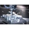 Обработка металла,  механообработка,  металлоизделия