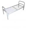 Металлические кровати для спальни