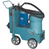 Сепараторы,  центрифуги,  установки для очистки масла,  дизельных топлив