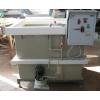 Установка приготовления  электролита  УДЭ-2 и УДЭ-2К