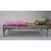 Кровати металлические для времянок,  кровати для общежитий,  кровати металлические для санаториев.